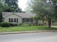 Home for sale: 414 W. Poplar St., Elizabethtown, KY 42701