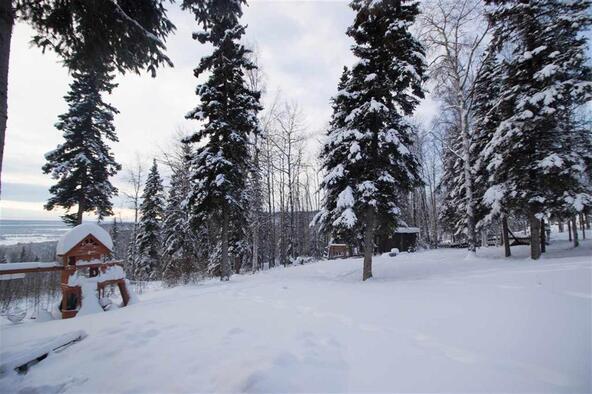 720 Chena Ridge Rd., Fairbanks, AK 99709 Photo 22