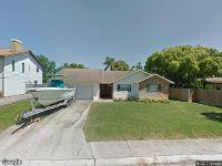 Home for sale: Julia, Seminole, FL 33772