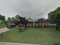 Home for sale: 87th, Oak Lawn, IL 60457