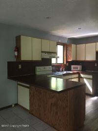 Home for sale: 111 Bellingham Dr., Bushkill, PA 18324