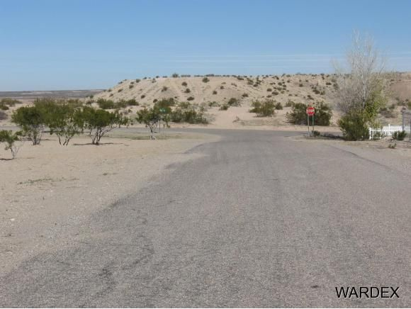 12535 S. El Mirage Dr., Topock, AZ 86436 Photo 7