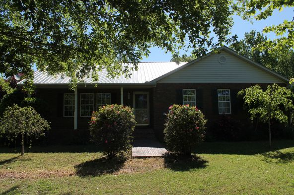 688 Union Hill Church Rd., Falkville, AL 35622 Photo 1