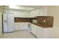 Home for sale: 26 Matador Ln. # 7-20, Davie, FL 33324
