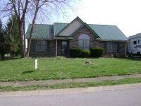 Home for sale: 104 Locust Avenue, Carlisle, KY 40311