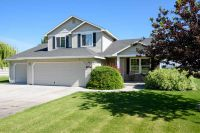 Home for sale: 6026 Whispering Hills Dr., Marsing, ID 83639