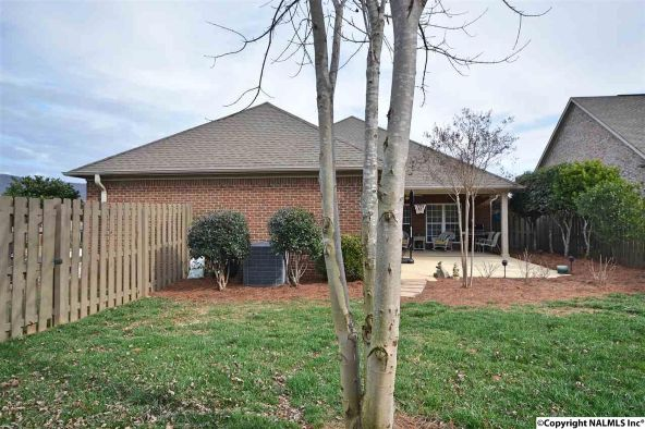 138 Ada Dr., Owens Cross Roads, AL 35763 Photo 30