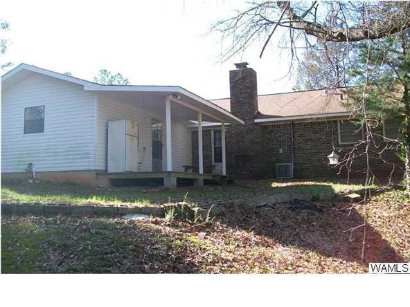 16221 Mcallister Rd., Buhl, AL 35446 Photo 17