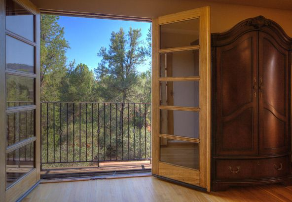 120 Cathedral View, Sedona, AZ 86351 Photo 40