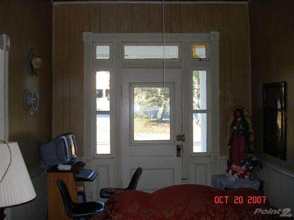 302 Conecuh Avenue, Union Springs, AL 36089 Photo 4