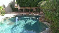 Home for sale: 3850 E. Mountain Sky Avenue, Phoenix, AZ 85044