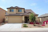 Home for sale: 39981 W. Novak Ln., Maricopa, AZ 85138