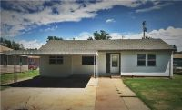 Home for sale: 150 Herring, Elk City, OK 73644