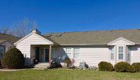 Home for sale: 704 Huntington Ct., Bourbonnais, IL 60914