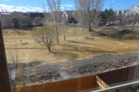 Home for sale: 5443 E. Boulder Run, Flagstaff, AZ 86004