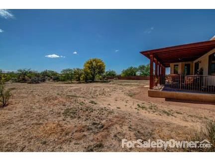 2845 Wentworth Rd., Tucson, AZ 85749 Photo 35