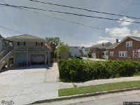 Home for sale: Pine, Wildwood, NJ 08260