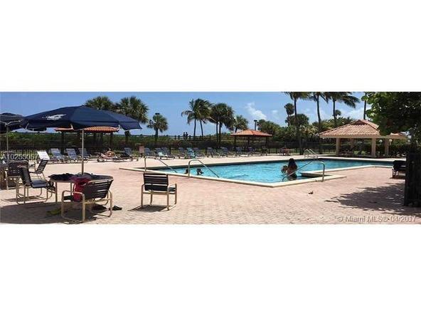 2555 Collins Ave. # 303, Miami Beach, FL 33140 Photo 27