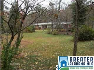 1301 Edwards Lake Rd., Birmingham, AL 35235 Photo 36