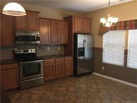 Home for sale: 4600 Tradd Cir., Monroe, NC 28110