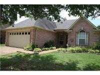 Home for sale: 10021 Woodland Pine, Lakeland, TN 38002