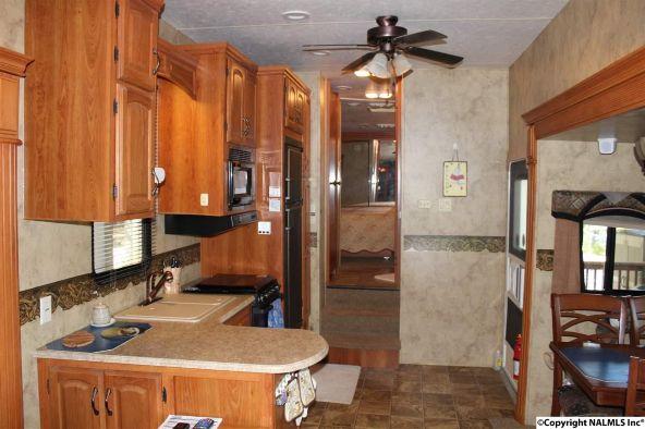 31 County Rd. 131, Cedar Bluff, AL 35959 Photo 13