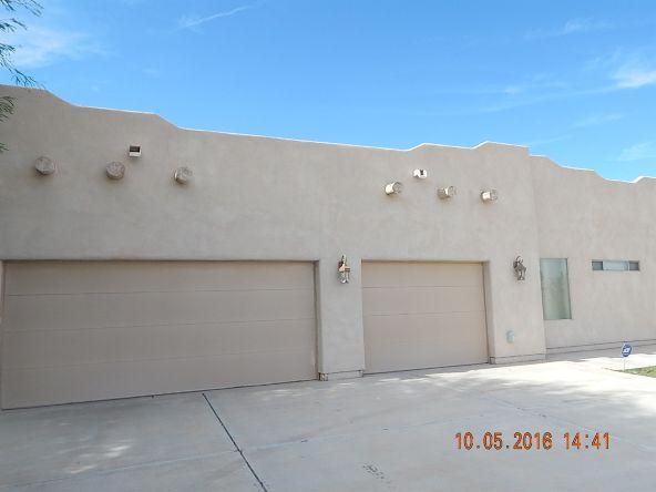4173 S. Navel Ave., Yuma, AZ 85365 Photo 19