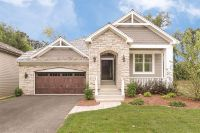 Home for sale: 20934 Rub Of Green Ln., Barrington Hills, IL 60010