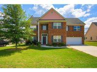 Home for sale: 85 Shiver Blvd., Covington, GA 30016