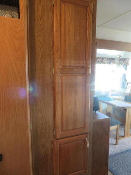 3710 S. Goldfield Rd. #949, Apache Junction, AZ 85119 Photo 56