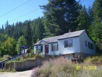 Home for sale: 1151 E. Fir Ave., Osburn, ID 83849