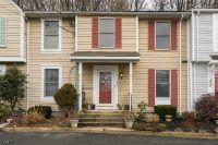 Home for sale: 214 S. Main St., Lambertville, NJ 08530