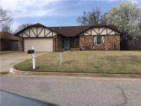 Home for sale: 2321 S.W. 100th St., Oklahoma City, OK 73159