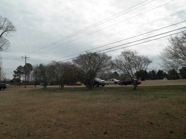 217 Brown Rd., Anderson, SC 29621 Photo 1