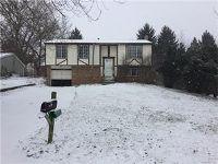 Home for sale: 3301 Foxglove Ct., Walworth, NY 14568