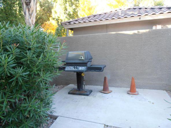15151 N. Frank Lloyd Wright Blvd., Scottsdale, AZ 85260 Photo 33