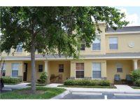 Home for sale: 6256 Maisie Rd., Zephyrhills, FL 33542