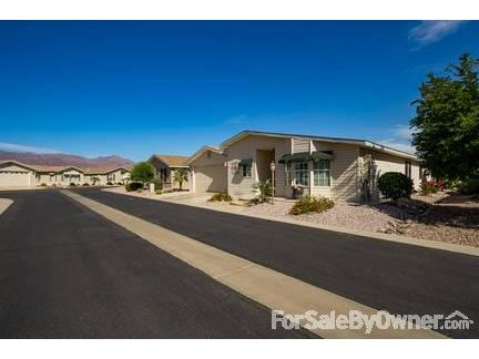 3301 Goldfield Rd., Apache Junction, AZ 85119 Photo 2