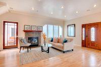 Home for sale: 308 Ardmore Avenue, Hermosa Beach, CA 90254