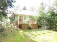 Home for sale: 37 Pines Rd., Malone, NY 12953