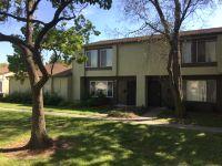 Home for sale: 2038 Pollen Ct., San Jose, CA 95131