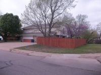 Home for sale: 1508/1510 Shalamar, Stillwater, OK 74074