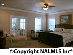2916 Oakleigh Ln., Hampton Cove, AL 35763 Photo 2