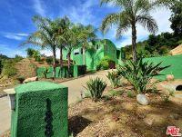 Home for sale: 1880 Old Topanga Canyon Rd., Topanga, CA 90290