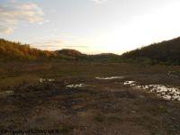 Home for sale: Tbd Hoglick Run, Fairmont, WV 26554