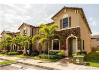 Home for sale: 15068 S.W. 115th St. # 15068, Miami, FL 33196