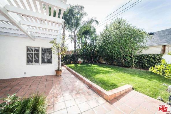 205 N. Beachwood Dr., Los Angeles, CA 90004 Photo 9