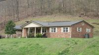 Home for sale: 8273 S. Hwy. 421, Manchester, KY 40962