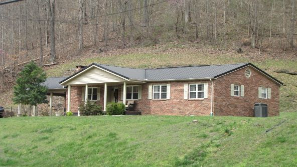 8273 S. Hwy. 421, Manchester, KY 40962 Photo 6