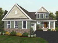 Home for sale: 562 Brookshire Dr., Lancaster, PA 17601
